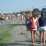 INS: Turismul românesc, în creştere