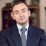 Marian Dusan, Asociaţia RBA: Lipsa corenţei politice face ca piaţa economică românească să fie codaşă