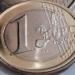 Der Spiegel: Băncile, companiile și investitorii se pregătesc pentru colapsul monedei euro
