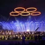 JO 2012. Programul sportivilor români de joi, 2 august