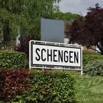 """Germania:  """"Deschiderea frontierelor Schengen pentru România e imposibilă la acest moment"""""""