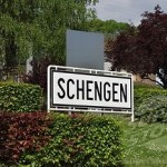 MAE şi MAI: Comisia Europeană susţine aderarea României şi a Bulgariei la Schengen în cel mai scurt timp posibil