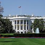 Casa Albă lucrează la identificarea unui candidat extrem de calificat pentru funcția de ambasador la București