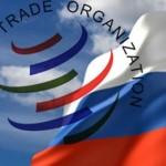 Rusia in OMC – Cine este castigatorul?