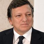 """Barroso pledează pentru o """"federaţie a statelor-naţiune"""""""