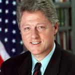 """Obama: Bill Clinton ar trebui numit """"secretar pentru explicarea lucrurilor"""""""