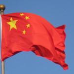 Actori internaționali într-o lume în schimbare: cazul Chinei