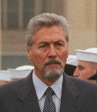 Emil_Constantinescu