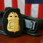 FBI a dezvoltat un sistem performant de identificare care te poate găsi oriunde