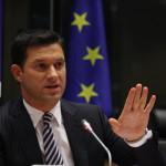 Scleroza multiplă va fi tratată la fel pe întreg teritoriul statelor UE