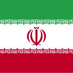 """Iranul îi răspune premierului israelian: Vom ataca """"cu toată forţa necesară"""""""