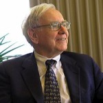 Warren Buffet a convins 11 miliardari să-şi doneze jumătate din avere în scopuri caritabile