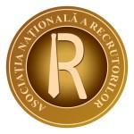Conferinta Nationala a Recrutorilor EDITIA II, joi 20 septembrie, ora 10:00