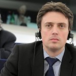 Cătălin Ivan: Schulz nu s-a referit la Ponta în plenul PE cu agresivitate sau ca un atac