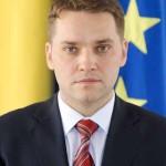 Demisia lui Şova pentru declaraţiile privind Holocaustul, cerută printr-o scrisoare de protest transmisă europarlamentarilor la Strasbourg