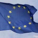 """VIDEO CaleaEuropeana: Dezbaterea """"Uniunea Europeană la răscruce?"""" Miercuri, 19 septembrie, ora 09.00"""