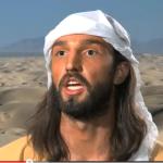 """Cerere de retragere a filmului """"Inocenţa musulmanilor"""" de pe YouTube, respinsă de justiţia americană"""