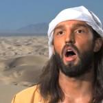 """Producătorul filmului anti-islam """"Inocenţa musulmanilor"""" a fost arestat"""