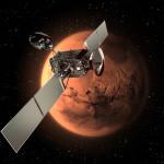 Românii de la ARCA, implicaţi în testele pentru misiunea europeană pe Marte
