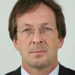 Olanda: Urmărim evoluţiile în numirea procurorului general şi a şefului DNA