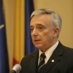 Mugur Isărescu: România încheie de rambursat împrumutul de la FMI cu rezerve valutare mai mari