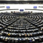 VIDEO. Câți eurodeputați va avea fiecare țară UE după alegerile europene din 2014