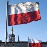 Polonia amenință că va apela la Curtea de Justiție a Uniunii Europene după ce Comisia Europeană a recurs la proceduri de infringement împotriva ei