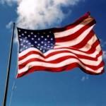 SUA supraveghează îndeaproape situația din Coreea de Nord