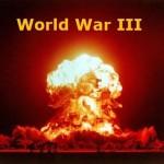 General iranian: Un atac israelian asupra Iranului ar declanșa al Treilea Război Mondial
