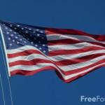 Ambasada SUA: Ne bucuram ca s-au facut nominalizarile de procurori