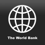 Banca Mondială: România va înregistra o creștere economică mai mare decât cea previzionată anterior