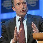 NATO: Rusia își rezervă toate opțiunile, inclusiv o intervenție militară în Ucraina