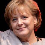 Angela Merkel a câştigat alegerile din Germania. Care a fost reactia cancelarului