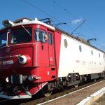 CSAT – privatizarea CFR Marfa, responsabilitatea Guvernului si Ministerului Transporturilor