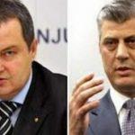 Un nou dialog Pristina – Belgrad?