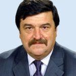 Senatorul PSD Toni Grebla, despre criticile CE: Ce vor mai transparent de atat? Opinia e superficială