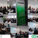 Professional Corner: Achiziţiile publice în România și Fee-urile în consultanță