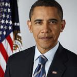 Barack Obama a votat la Chicago cu 12 zile înainte de data oficială a alegerilor