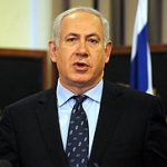 Premierul israelian va merge în Germania pentru a discuta cu Angela Merkel despre Iran