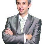 Dan Diaconescu, primul loc pe lista PPDD la europarlamentare şi candidat la prezidenţiale