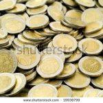 Reuters: Uniunea Europeană, în faţa a două luni de negocieri dure pentru a întări moneda euro