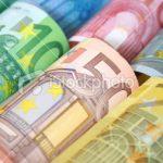 Germania vrea ca UE să controleze bugetele naţionale