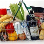 Dublu standard al alimentelor în UE. Parlamentul European solicită etichetareîn funcție de componența produsului și neinducerea în eroare a consumatorilor