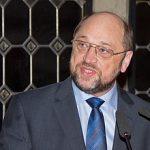 Schulz felicită România pentru progresele înregistrate în controlul la frontiere