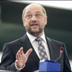 """Preşedintele PE se opune deocamdată impunerii de noi sancţiuni împotriva Rusiei. """"Interesul UE este să cumpere energie la preţuri rezonabile"""""""