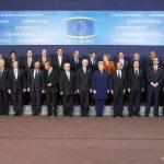 Financial Times: Uniunea bancară nu va pune capăt crizei din Europa