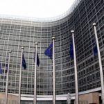 Funcţionarii europeni au intrat în grevă cu două zile înainte de summitul UE