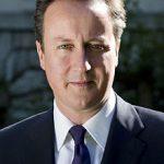 """Premierul britanic încurajează exploatarea gazelor de şist:""""Nu o să iasă flăcări de la robinet"""""""