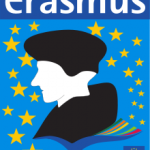 Erasmus+, aprobat de Parlamentul European