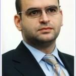 Seful ANI, Horia Georgescu, a fost retinut: Declaratii in catuse la iesirea de la DNA
